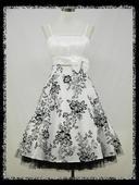 Elegantné spoločenské šaty M po XXL do 15 dní, XL