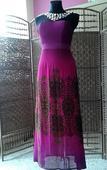 Elegantné šaty pre každú príležitosť _ XS -S , XS