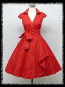 Krátke  šaty aj pre Moletky- 36 -48 , XXL