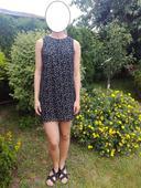 Šaty Terranova, 36