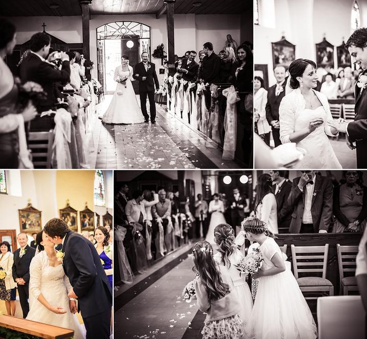 Svatba Z+O - Obrázek č. 30