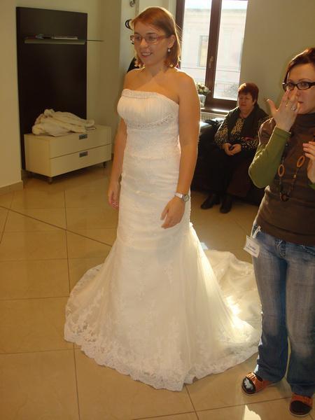 18.9.2010 bude bašavel:)) - Pronovias 2009-remi...zaclonkove...boli zamietnute :))))
