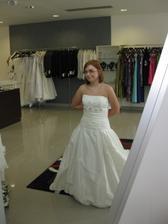 la sposa 2010-liberia...nadherne dievcenske...hrave