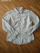 Košile Levis, velikost XL , XL