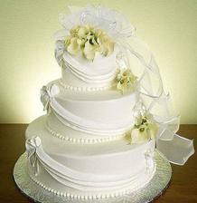 první a poslední dort co se nám líbil ;-)