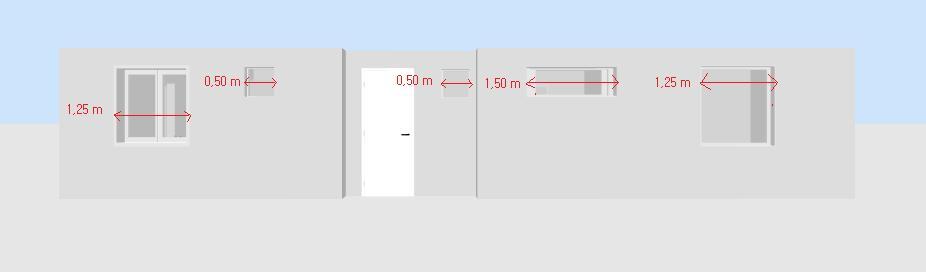 EKO 120 - svepomocně ○ DEKA ○ - Rozměry oken (š.) přední strana :-)
