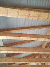 1.5.17 Připraveno na zateplování střechy...