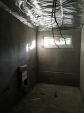 Koupelna  (19.8.17)