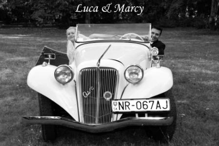 Marcy{{_AND_}}Luca - Obrázok č. 11