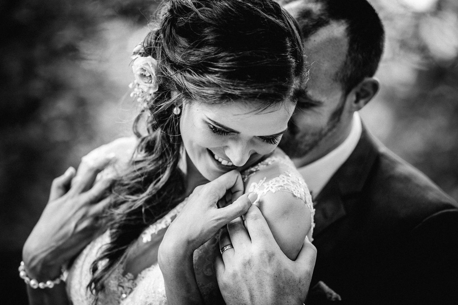 Svatební den na Hluboké - Obrázek č. 3