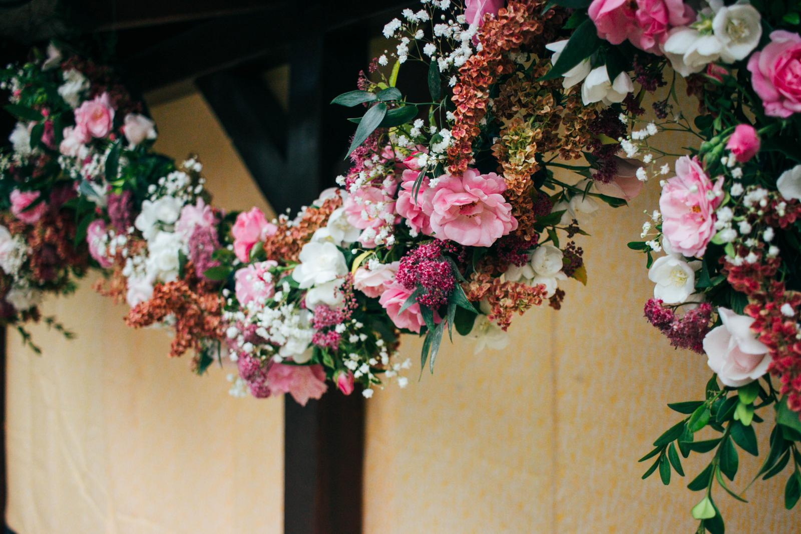 Bridal Shower - Obrázok č. 7