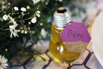Panensky domaci olivovy olej z ostrova Brac v chorvatsku. Samozrejme vsetko vlastnorucne vyrabane.
