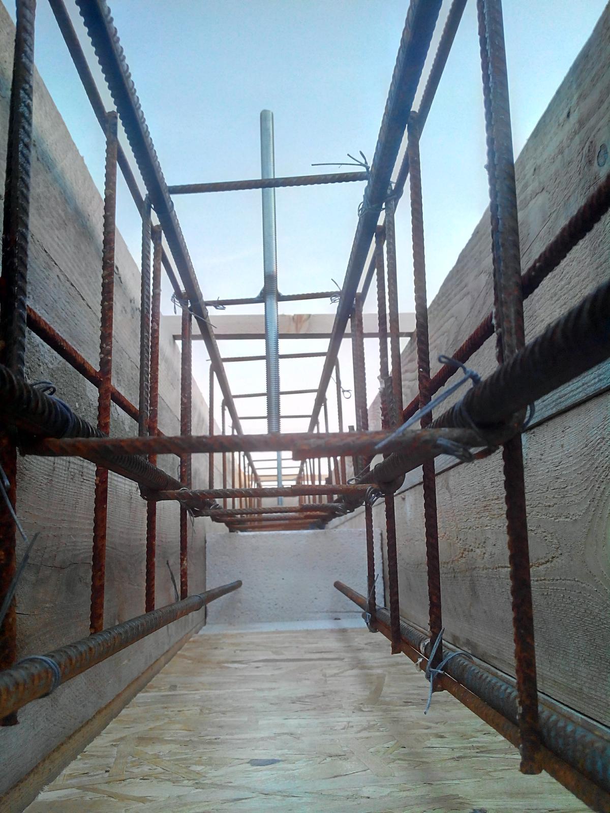 Naša Stavba - Obrázok č. 60