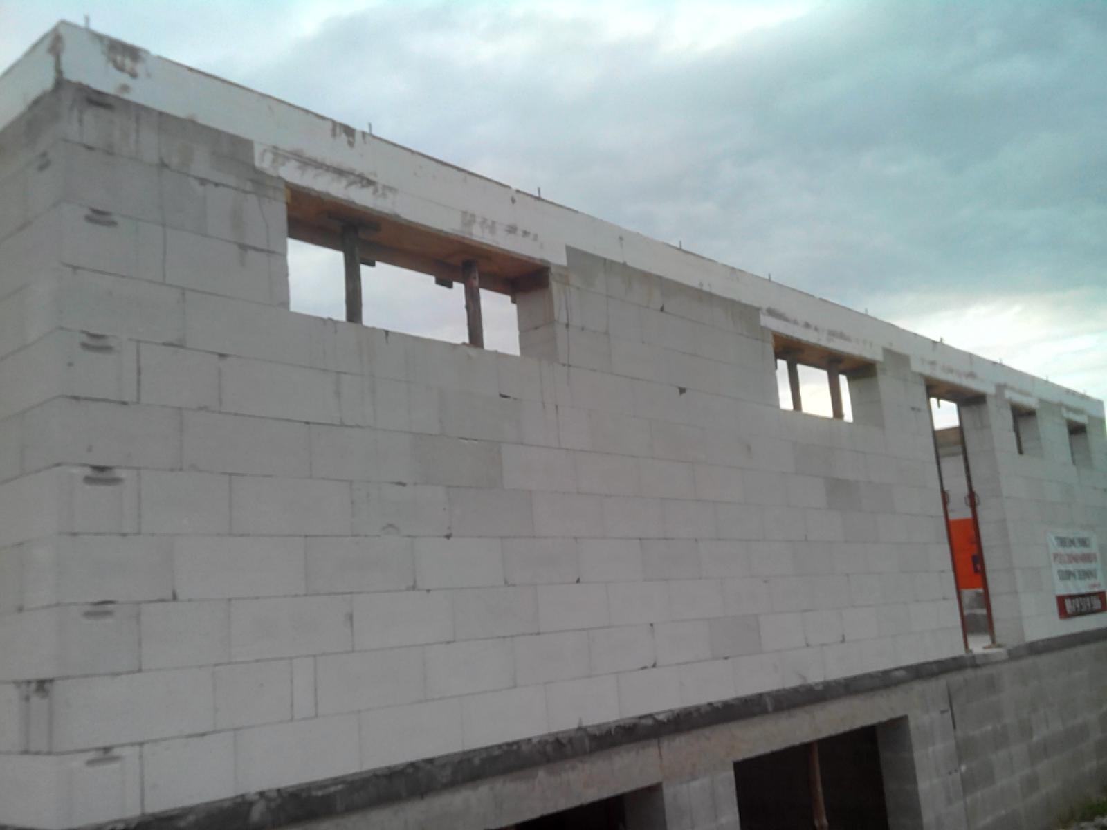 Naša Stavba - Obrázok č. 68