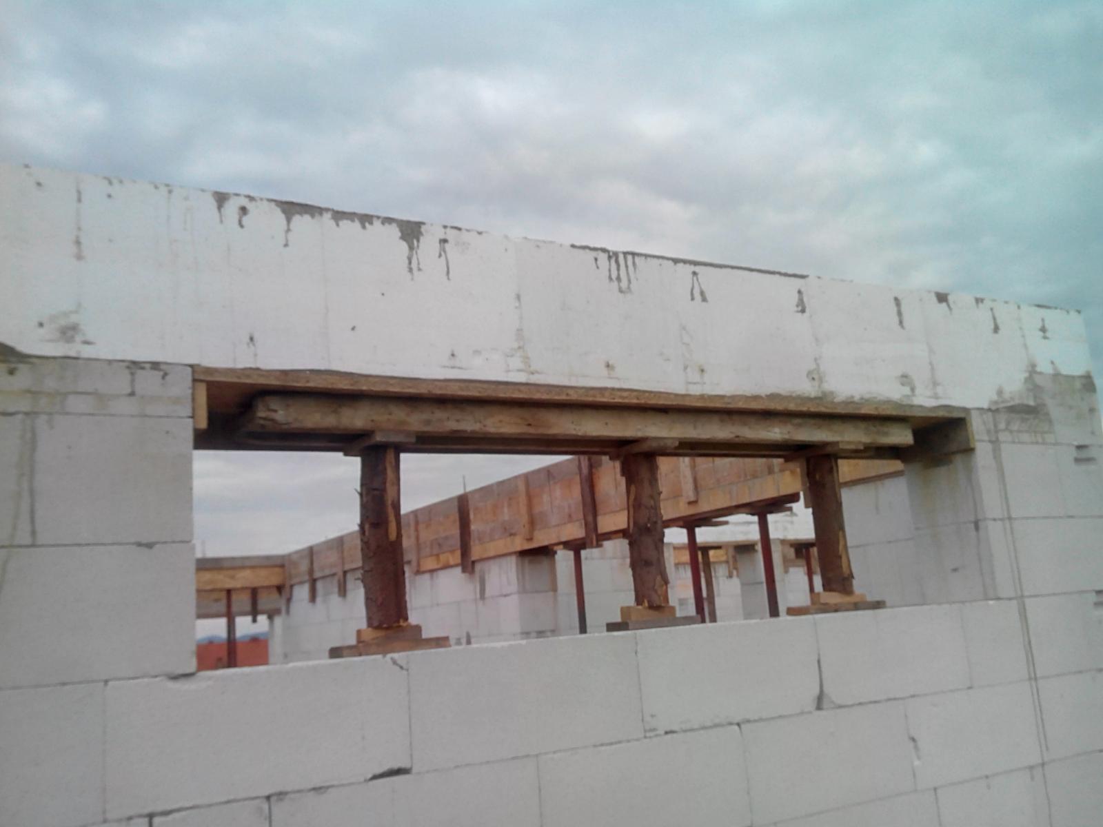 Naša Stavba - Obrázok č. 70