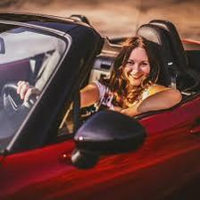 Naše krásná a hlavně talentovaná fotografka, Nasťa Taskina