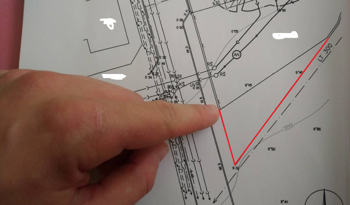 Zdravím stavebníky,    dnes... - Obrázek č. 1