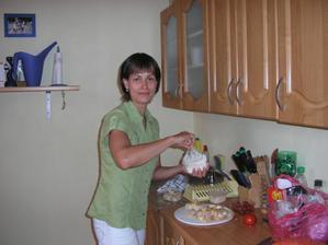 Kačenka
