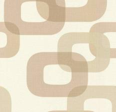 Koupená tapeta do obývacího pokoje. (10x0,5m) Bauhaus 499,-