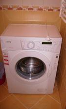 Pračka Gorenje WS 43100