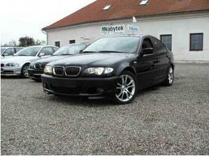 Ženich pojede BMW