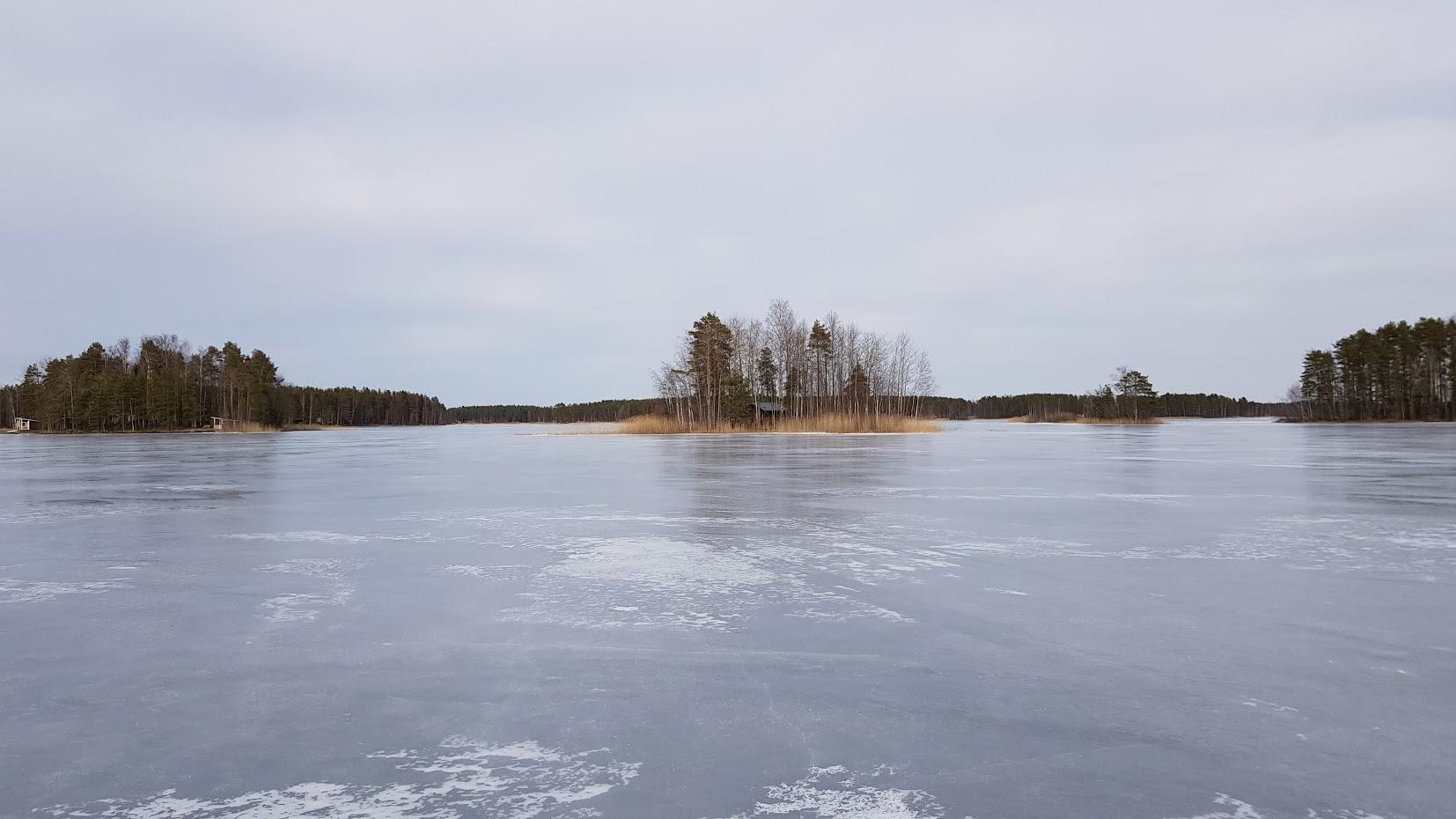Saarimökki - Obrázek č. 7