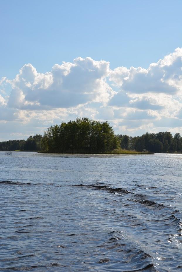 Saarimökki - Obrázek č. 76