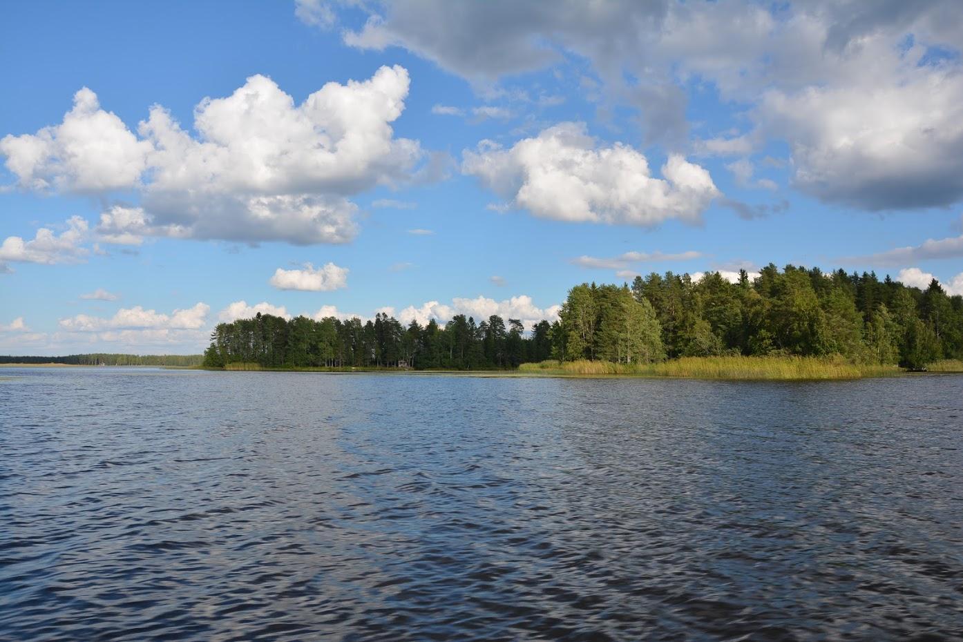 Saarimökki - Obrázek č. 77