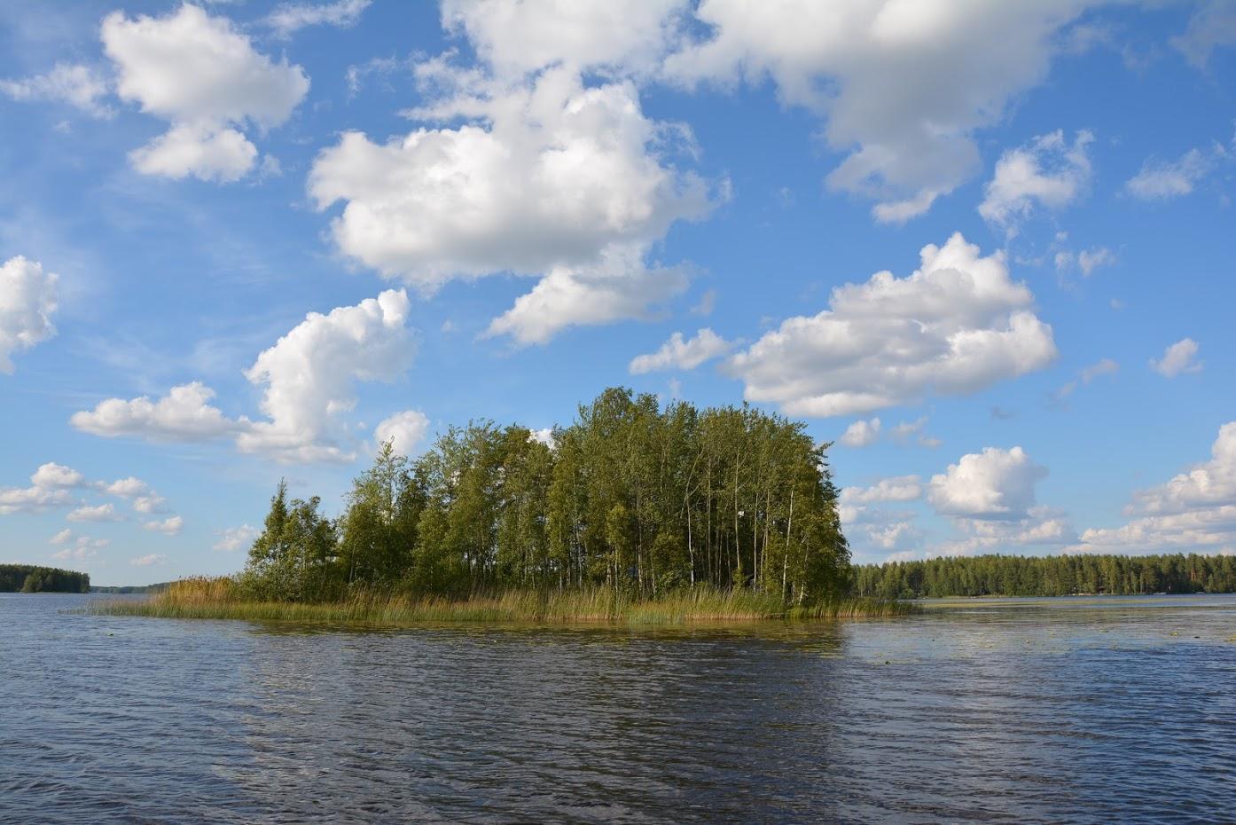 Saarimökki - Obrázek č. 70