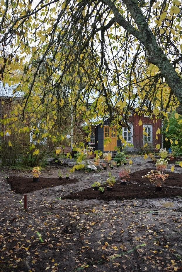 O zahradě - Obrázek č. 17