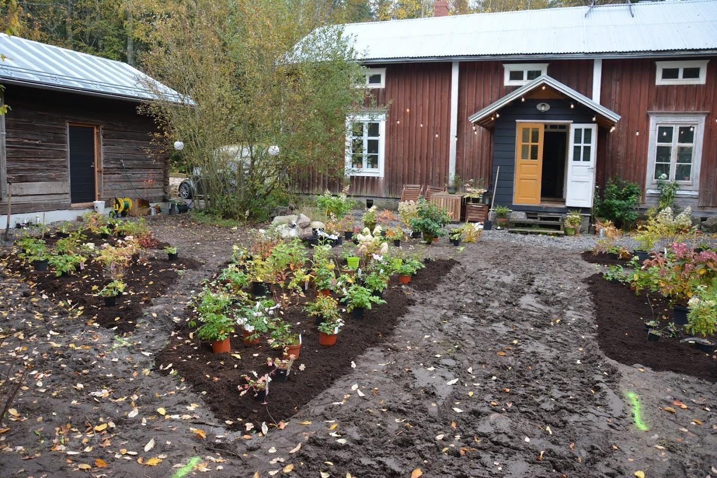 O zahradě - Obrázek č. 21