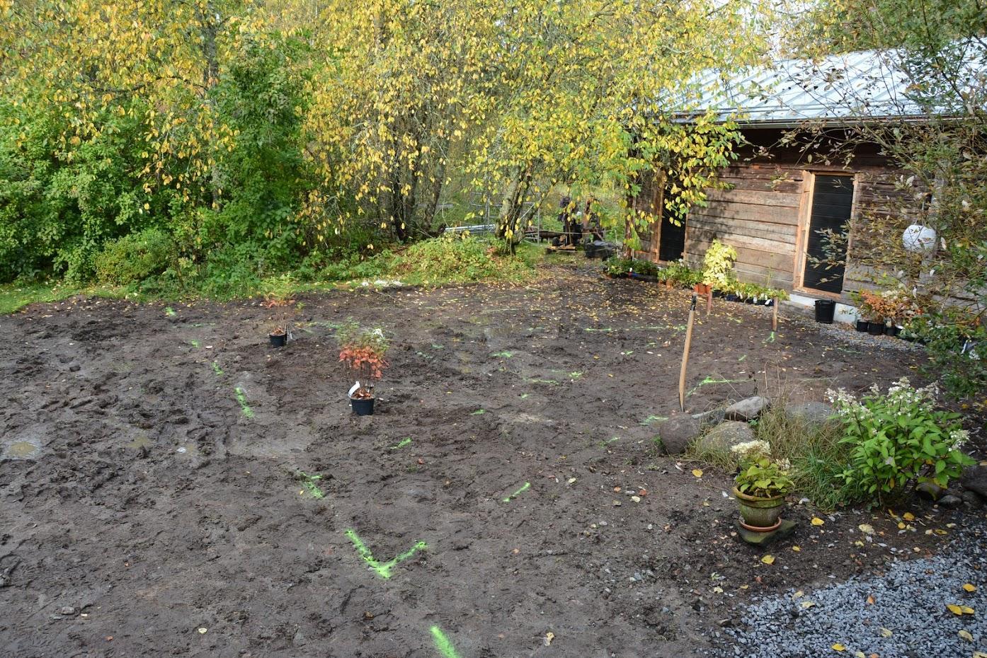 O zahradě - Obrázek č. 15