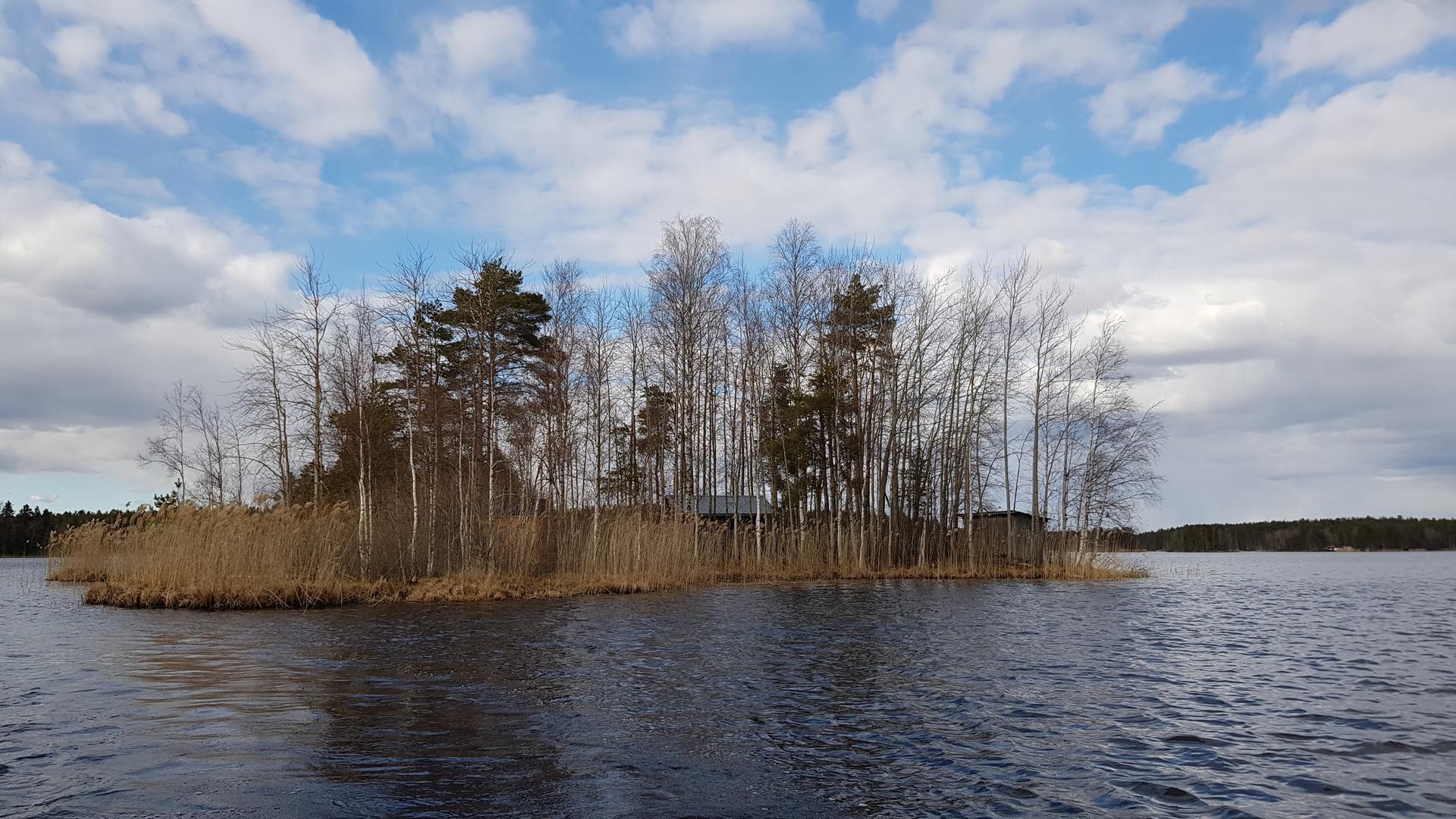 Saarimökki - Obrázek č. 140