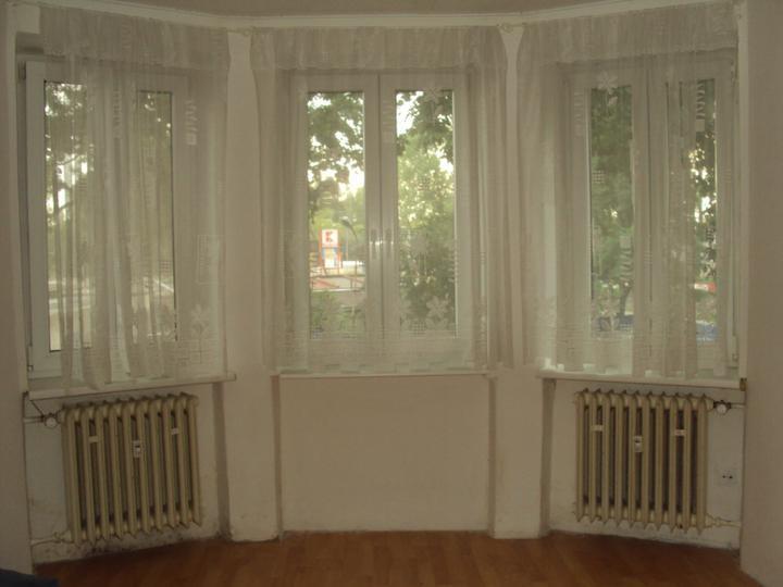 Starý byt - Obrázek č. 2