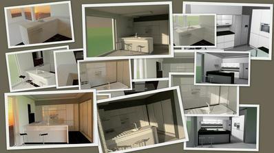 Andyho kuchyňa