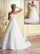 krásne svadobne, ale už mam vybraté :-))