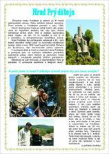 4. strana