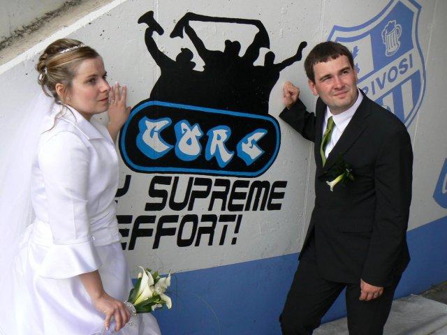 Logo naší skupiny