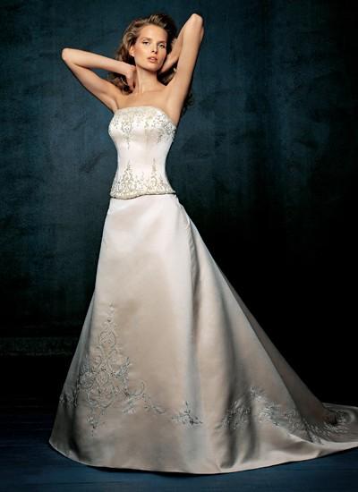 BEAUTIFUL WEDDING - Obrázok č. 78