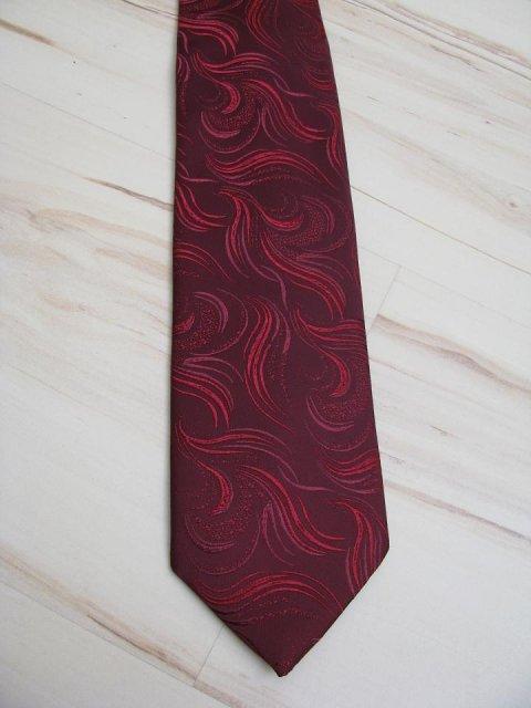 11.7.2009 v 11.00 na radnici v Lokti - kravata pro ženicha