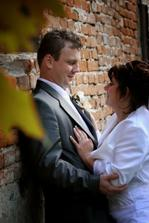 Moja žena ma oprela :))))))
