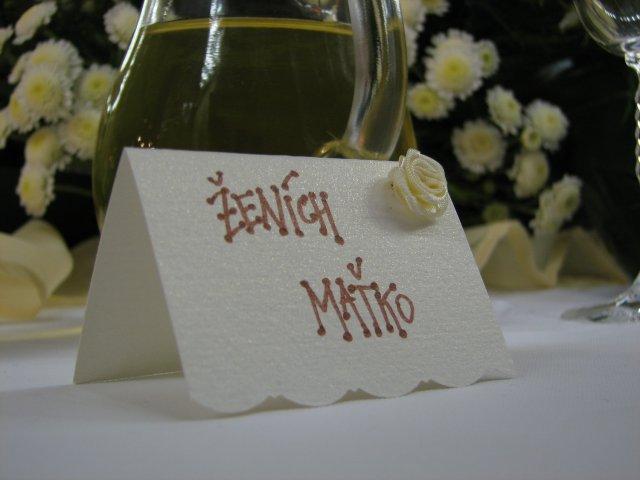 Evka{{_AND_}}Maťko - Obrázok č. 19