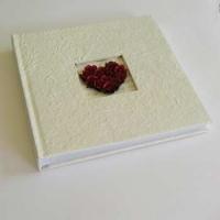 Svadba-mozno trocha tradicnejsie? (2) - Obrázok č. 1