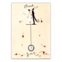 Svadba-mozno trocha tradicnejsie? (2) - Obrázok č. 3