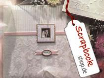 Svadba-mozno trocha tradicnejsie? (2) - Obrázok č. 6