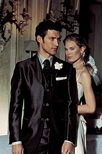 Svadba-mozno trocha tradicnejsie? (2) - Obrázok č. 16