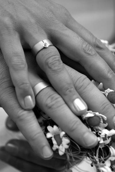 Svadba-mozno trocha tradicnejsie? (2) - Obrázok č. 18