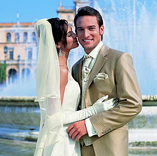Svadba-mozno trocha tradicnejsie? (2) - Obrázok č. 19