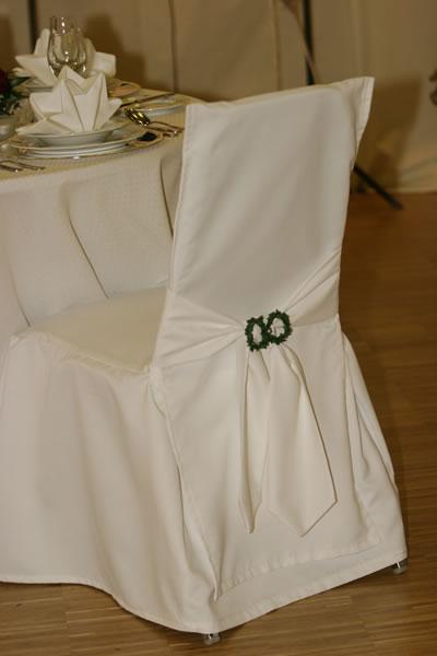 Svadba-mozno trocha tradicnejsie? (2) - Obrázok č. 28