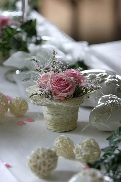 Svadba-mozno trocha tradicnejsie? (2) - Obrázok č. 34